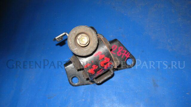 Подушка двигателя на Toyota Corolla Spacio NZE121N 1NZFE 12372-22060