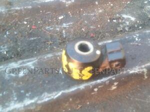 Датчик детонации на Nissan Presea SR20DET