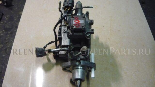 Тнвд на Mazda Titan SY54;SYE6T;SY56 WL