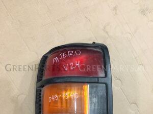 Стоп на Mitsubishi Pajero V24W 0431540