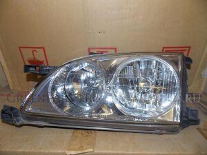 Фара на Toyota Caldina ST210 05-31