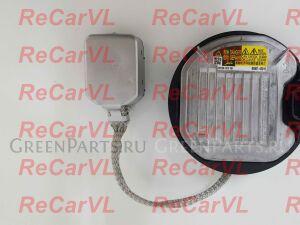 Блок розжига ксенона на Lexus LX570 URJ201, URJ201W