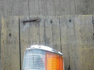 Габарит на Toyota Hilux Surf 65 212-1613