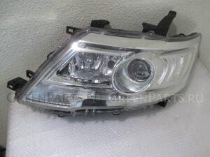 Фара на Nissan Serena C25 100-24921