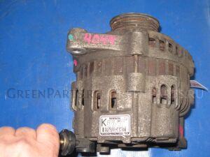 Генератор на Nissan Primera Camino Wagon P11/WQP11/WQNP11 QG18DE 23100-4M510 / A2TB3191