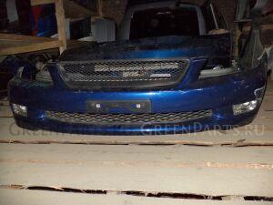 Бампер на Toyota Altezza GXE10, GXE15, SXE10, SXE15