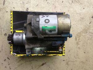 Стартер на Toyota Ipsum SXM10, SXA11 3S-FE 28100-74250