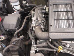 Стартер на Suzuki Jimny JB23W K6A OTL COCT