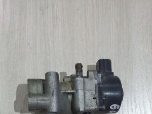 Клапан egr на Mitsubishi Pajero V45W 6G74