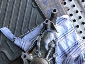 Помпа на Lexus GX470 UZJ120 2UZFE 16100-59275