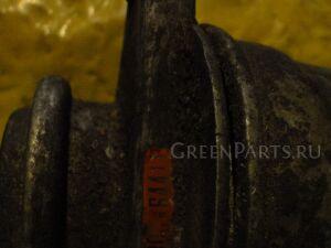 Насос ручной подкачки на Toyota Caldina CT190/CT195/ CT196,CT210 2C,3C