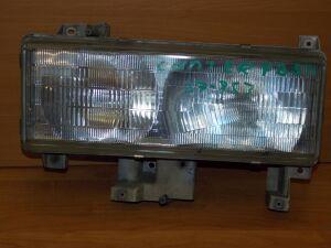 Фара на Mitsubishi Canter FE501 PH37853