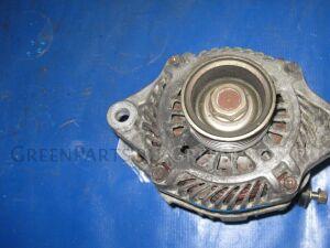 Генератор на Nissan Primera Wagon WP12/WQP12/WQNP12 QG18DE 23100-8N210 / A2TG0091