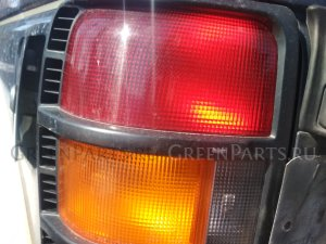 Стоп на Mitsubishi Pajero V24W