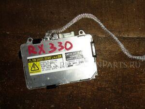 Блок розжига ксенона на Lexus RX330 MCU30 85967-51010