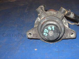 Насос ручной подкачки на Toyota Avensis CT220L/CT220R 2CT/2CTE 23380-64450