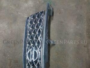 Решетка радиатора на Nissan X-Trail PNT30