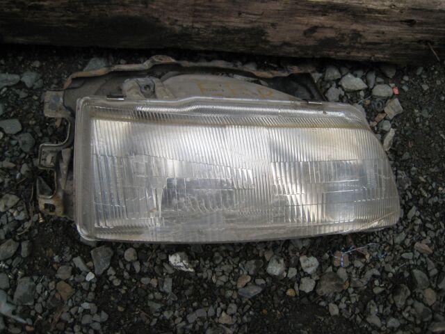 Фара на Honda Civic EF2 001-4582