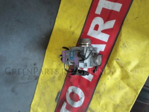 Тнвд на Mitsubishi 4G93 4G94 MR578330