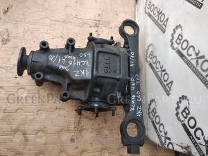 Редуктор на Toyota Grand Hiace KCH16 1KZ 4WD,LSD,41/10,A/T