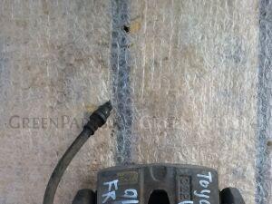 Суппорт на Toyota Ipsum ACM21 2001-2009
