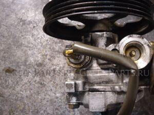 Насос гур на Mitsubishi Pajero Mini H56A, H58A 4A30T