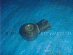 Датчик детонации на Nissan Bluebird Sylphy FG10, QG10 QG15DE S107218001