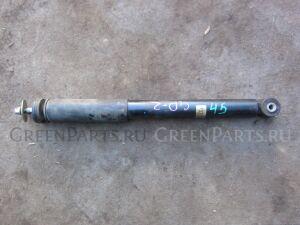 Амортизатор на Honda Fit GD2 45