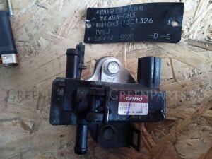 Вакуумный клапан на Honda HR-V GH3 136200-1850
