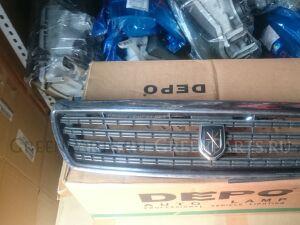 Решетка радиатора на Toyota GX100