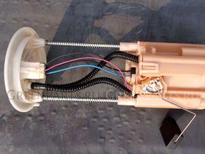 Топливный насос на Toyota Land Cruiser Prado TRJ120 2TR