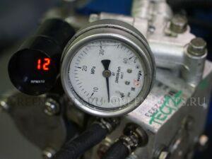 Тнвд на Mitsubishi Lancer Cedia CQ5W, CQ5A, CQ2A, CS2A, CS2W, CS2V 4G15 MD362933, 106201-0002