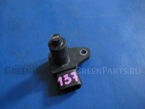 Датчик положения коленвала на Nissan Maxima A33B/CA33 VQ20DE/VQ30DE 23731-35U10 / J5T10271