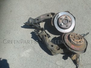 Ступица на Nissan Avenir PW11, RW11 SR20DE, QR20DE