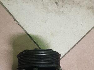 Компрессор кондиционера на Honda Accord CL7,CL9 K24