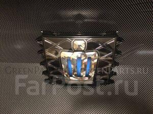 Эмблема на Toyota Crown ARS220, AZSH20, AZSH21, GWS224 531410400