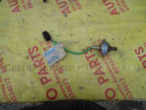 Лямбда-зонд на Honda Fit GE6 L13A 211200-2572