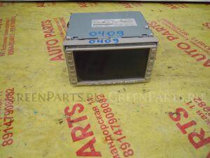 Магнитофон на Toyota Crown UZS155 08545-00A70