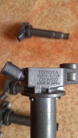 Катушка зажигания на Lexus RX300 1MZ-FE 90919-02234