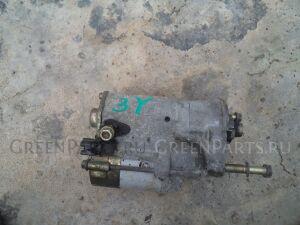 Стартер на Toyota Dyna Y211 3Y