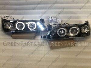 Фара на Toyota Corolla EE108G, AE101G, EE100, AE109V, CE107V, AE101, AE10