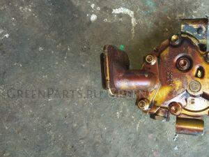Масляный насос на Toyota Ipsum ACM21 2AZFE 1510028020