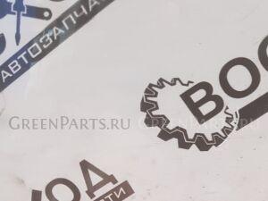 Шкив на Nissan Laurel HC35 RB20