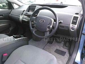Руль на Toyota Prius NHW20 1NZ