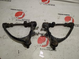 Рычаг на Toyota Dyna LY121 LY122 LY151 LY152 LY131 LY132 LY161 LY162 3L 5L