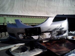 Бампер на Mazda Axela BK5P