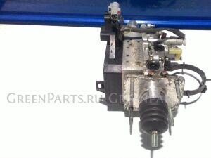 Главный тормозной цилиндр на Toyota Land Cruiser UZJ100 2UZFE,2UZ
