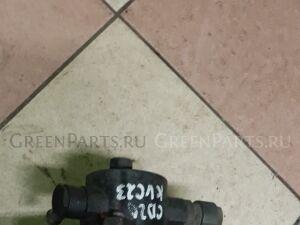 Генератор на Nissan Largo 30 CD20 70A