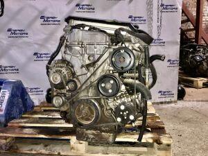 Двигатель на Mazda Cx-7 ER L3 VDT L3 VDT