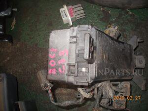 Блок предохранителей на Nissan Laurel C33 RB25DET